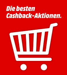 Cash Back Aktionen